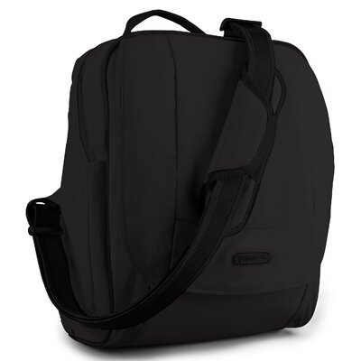 MetroSafe 300 GII Laptop Bag