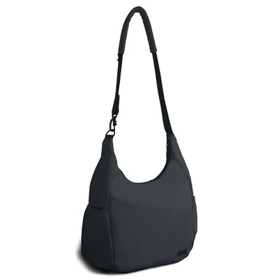 CitySafe 400 GII Anti-Theft Hobo Travel Bag