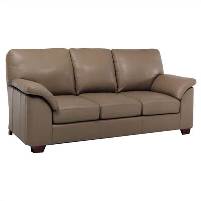 Regis Queen Sized Sleep Sofa