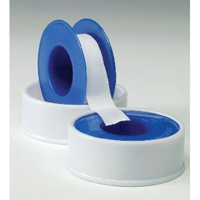 Berry Plastics Thread Seal Tapes - 509w-3/4 3/4x260""