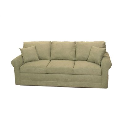 Long sofas couches 28 images xxx img 3772 jpg 1199064 for Long couches for sale
