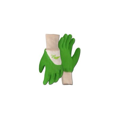 Boss Manufacturing Company Digger™ Gardening and General Purpose Gloves
