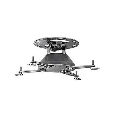 iC Mounts by Chief Universal Projector Ceiling Mount