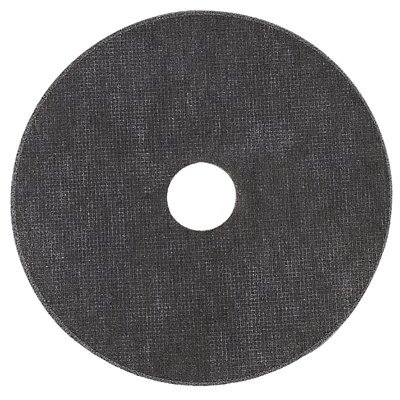 "CGW Abrasives Precision Toolroom Cutoff Wheels, Type 1 - 7""x.06x1-1/4"" type 1 wheel"