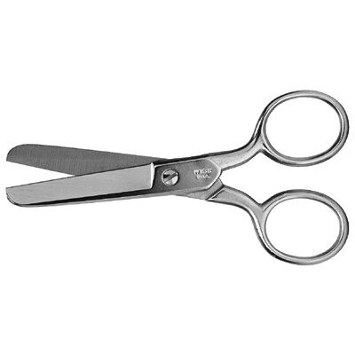 "Cooper Tools Pocket Scissors - 58079 6"" pocket scissors"