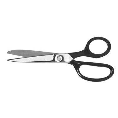 Cooper Tools Inlaid® Industrial Straight Trimmers - shears