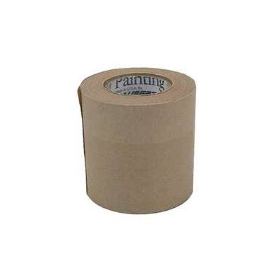 Trimaco Painting Tape 642160