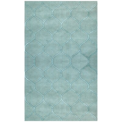 Transitions Harmony Frost Rug