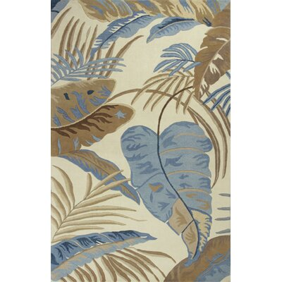 Havana Rainforest Rug