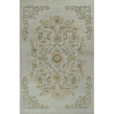 Jaipur Light Blue Marrakakesh Rug
