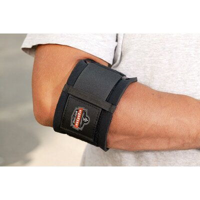 Ergodyne ProFlex 500 Extra Elbow Support