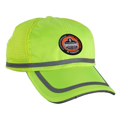 Ergodyne GloWear 8940 PowerCap