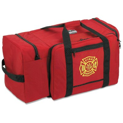 Ergodyne ARSENAL® 5005NC LARGE F&R GEAR BAG - WITHOUT MC