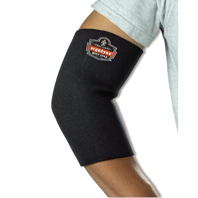 Ergodyne Neoprene 650 Elbow Sleeve