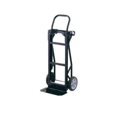 Harper Trucks Nylon Junior Dual Hand Truck/Platform Dolly