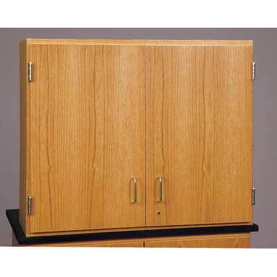 Diversified Woodcrafts Wall Storage Cabinets