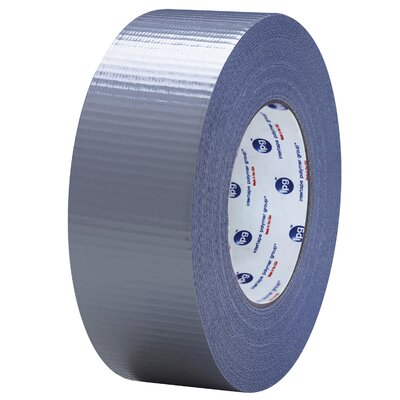 "Intertape Polymer Group 2"" x 60 Yards Heavy Duty Contractor Duct Tape"