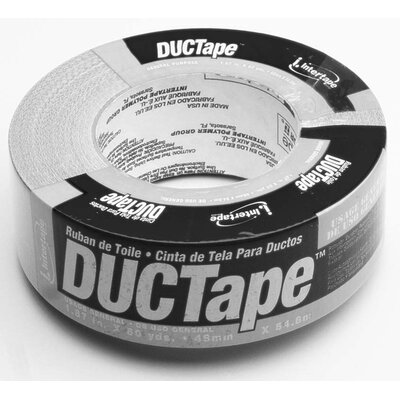 Intertape Polymer Group General Purpose Duct Tape