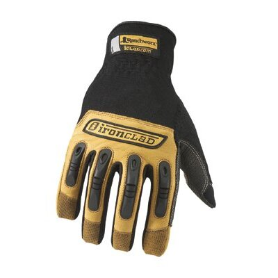 Ironclad Ranchworx® Gloves - large ranchworx glove