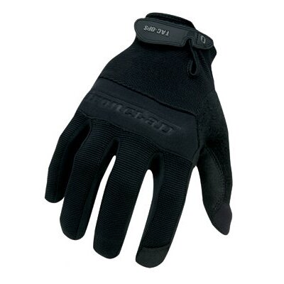 Ironclad Tac-Ops™ Gloves - 52734-3 large tac-ops glove