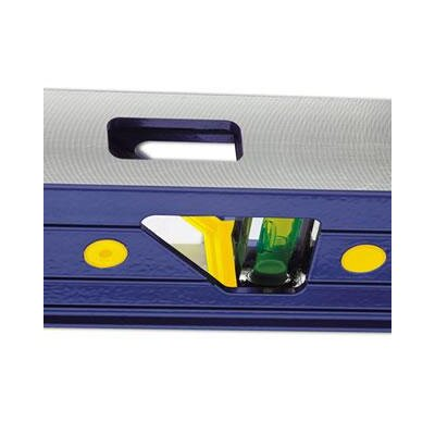 Irwin Door Jam Level Kits - irwin magnetic door jambkit