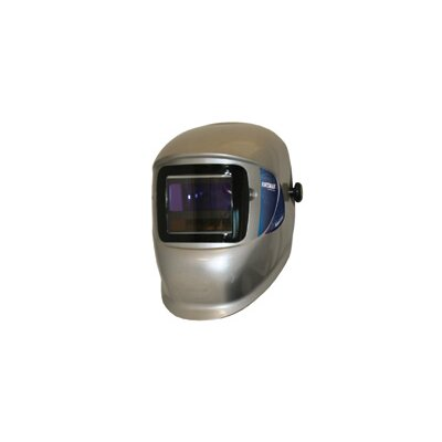 Jackson Element Welding Helmet WIth Element Shade 10 Auto-Darkening Lens