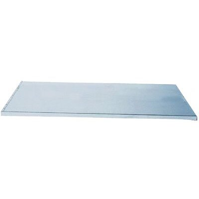 Justrite Sure-Grip® EX Cabinet Shelves - 12 15 22g spill slope shelf