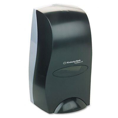 Kimberly-Clark Professional* In-Sight Onepak Dispenser