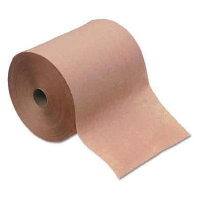 Kimberly-Clark Scott® Paper Towels - 800 Sheets per Roll