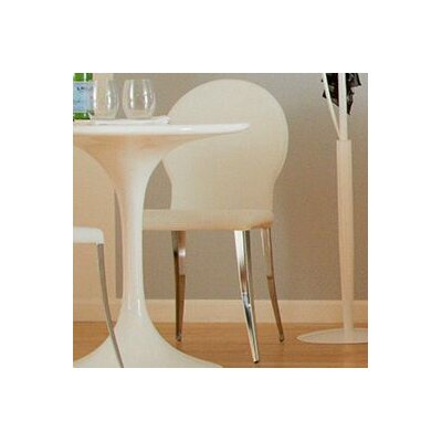 Eurostyle Farid Dining Chair