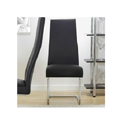 Eurostyle Rooney High Back Chair