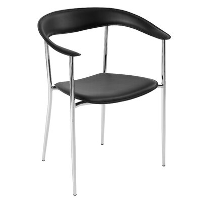 Eurostyle Tanya Chair (Set of 2)