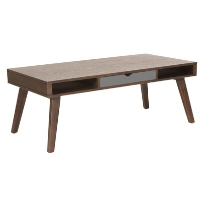 Eurostyle Daniel Coffee Table
