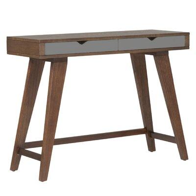 Eurostyle Daniel Console Table