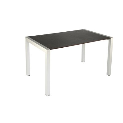 Delroy Dining Table