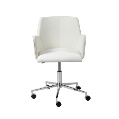 Eurostyle Sunny Office Chair