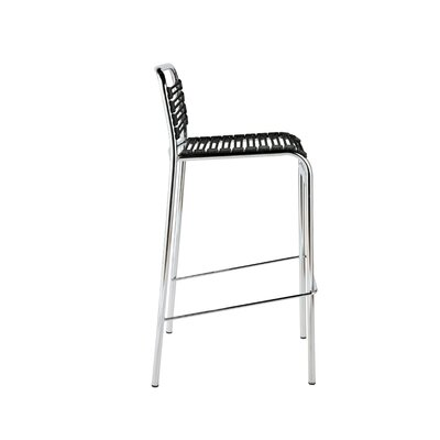 Eurostyle Beetle Bar Stool  (Set of 4)