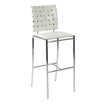 Eurostyle Carina Bar Stool