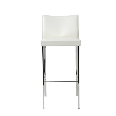 Eurostyle Riley Bar Stool