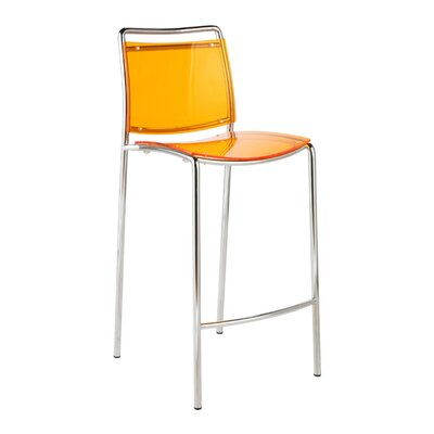 "Eurostyle Stefie 26"" Bar Stool"