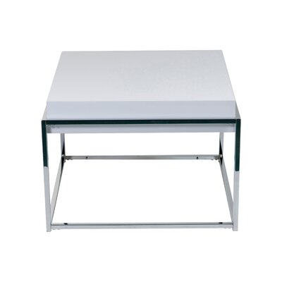 Eurostyle Greta End Table