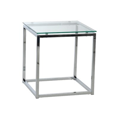 Eurostyle Sandor End Table