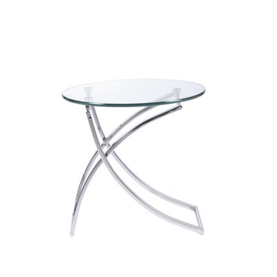 Eurostyle Talisa End Table
