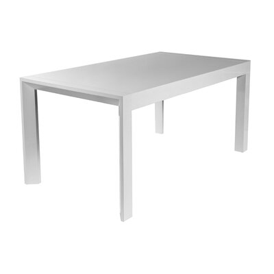 Eurostyle Adara Dining Table