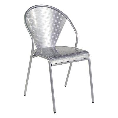 Eurostyle Preston Side Chair