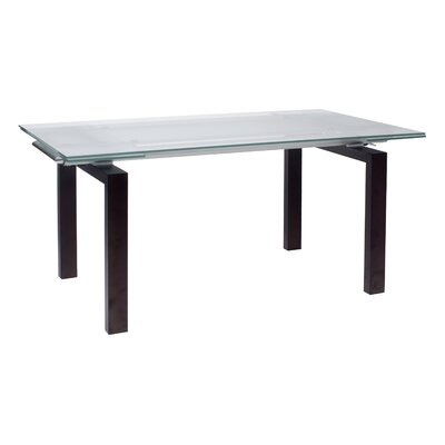 Shelly Dining Table