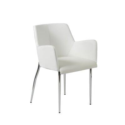 Eurostyle Sunny 4L-Base Armchair