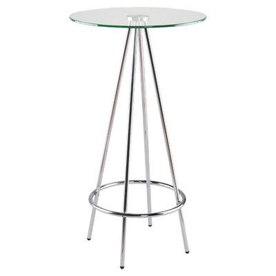 Eurostyle Betty Pub Table