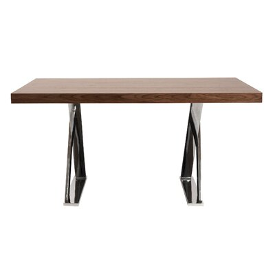 Eurostyle Anika Writing Desk