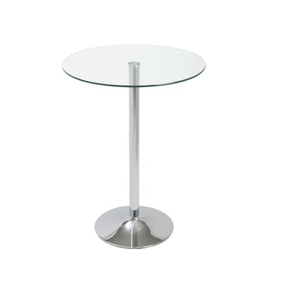 Eurostyle Talia Bar Table